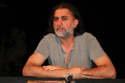 Interview : Tarun J. Tejpal dans Interviews et Portraits taruntejpalweb_4351